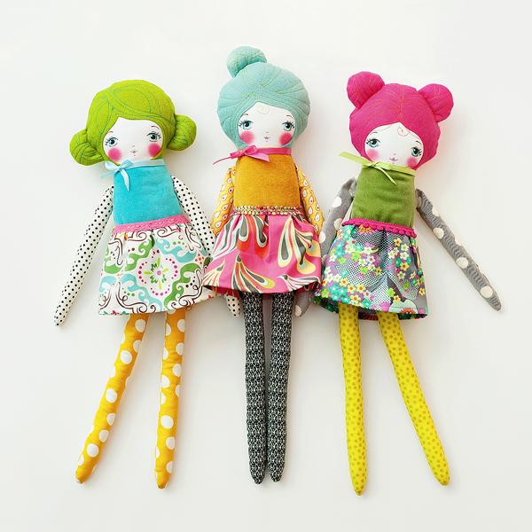 Lolli Dolls_Etsy_Handmade Dolls_03